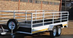 TRAILERS WE MANUFACTURED (BUILD)4