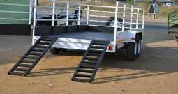 TRAILERS WE MANUFACTURED (BUILD)3