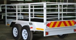TRAILERS WE MANUFACTURED (BUILD)2