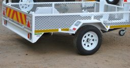 TRAILERS WE MANUFACTURED (BUILD)6