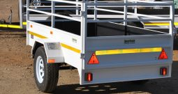 TRAILERS WE MANUFACTURED (BUILD)7
