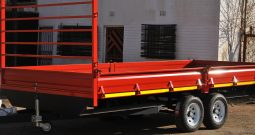 TRAILERS WE MANUFACTURED (BUILD)5