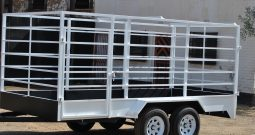 TRAILERS WE MANUFACTURED (BUILD)9